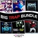 Big Trap Bundle
