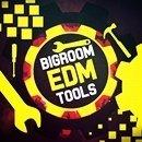 Big Room EDM Tools