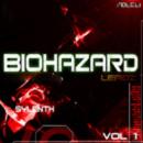 Biohazard Leadz