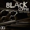 Black Coffee: Neo Soul