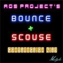 Bounce & Scouse House Construction Kits