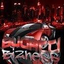 Bugatti Bizness