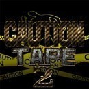 Caution Tape 2