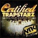 Certified TrapStarz