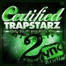 Certified TrapStarz 2
