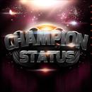 Champion Status