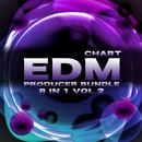 Chart EDM Producer Bundle Vol 2 (8-In-1)