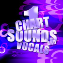 Chart Sounds & Vocals