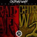 Chiraq War Double Pack