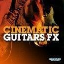 Cinematic Guitars FX