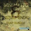 Cinematic & Instrumental Trap Bundle
