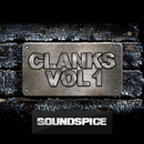 Clanks Vol 1