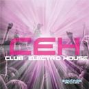 Club Electro House