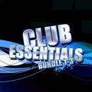 Club Essentials Bundle (Vols 1-3)