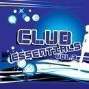 Club Essentials Vol 3