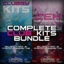 Complete Club Kits Bundle