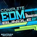 Complete EDM Bundle 2
