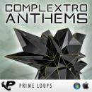 Complextro Anthems