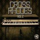 Cross Rhodes Vol 2