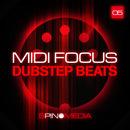 MIDI Focus: Dubstep Beats