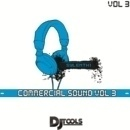 Commercial Sound Bank Vol 3