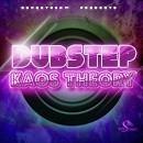 Dubstep Kaos Theory