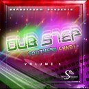 Dubstep Southern Candy