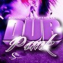 Dub Punk