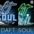 Daft Soul Double Pack