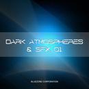 Dark Atmospheres & SFX 01