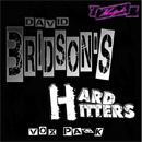 Bridsons Hard Hitters Vox Pack