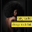 Deep Tech Funk Vol 1
