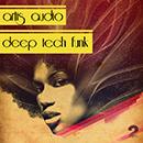 Deep Tech Funk Vol 2