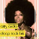 Deep Tech Funk Vol 3