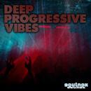 Deep Progressive Vibes
