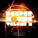 6Pod9: Deeper House Vol 2