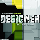 Designer Tech & House