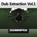 Dub Extraction Vol 1