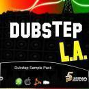 Dubstep Los Angeles