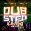 Dubstep Kings Vol 1