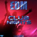EDM Club Nights For Sylenth