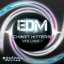 EDM Chart Hitters Vol 1
