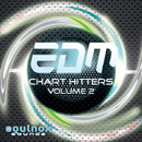 EDM Chart Hitters Vol 2
