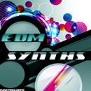 EDM Synths