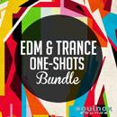 EDM & Trance One-Shots Bundle