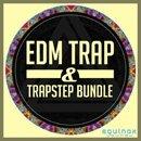 EDM Trap & Trapstep Bundle
