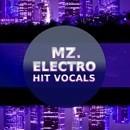 Electro Hit Vocals