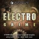 Electro Grime