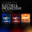 Complete Electro & Progressive Bundle