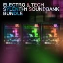 Electro & Tech Sylenth1 Soundbank Bundle